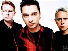 KSK Magazine Blog: Depeche Mode: Escuchamos su nuevo single y EU Tour Dates. ¿Será su último disco?
