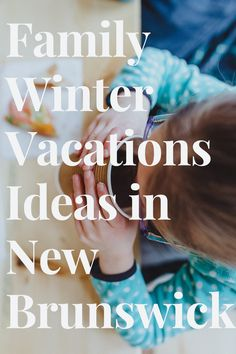 New Brunswick has got all kinds of winter family getaways, so it depends on what you're interested in! Skiing? skating? dog sledding? City life? We've got it all. Come check it out #familyvacationideas #newbrunswicktripideas #newbrunswickvacation Winter Family Vacations, Family Getaways, New Brunswick, Family Adventure, Outdoor Life, City Life, East Coast, Skating, Road Trip