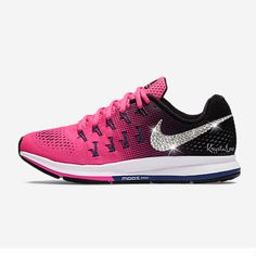 31 Best camp shoes images | Nike free shoes, Nike women, Shoes