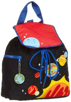 Honesty Kids Boy Girl Children Backpack Nursery Toddler Cute Lunch School Bag Rucksack Matching In Colour Clothing, Shoes & Accessories Backpacks & Bags
