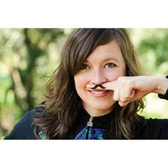 Finger Moustache Temporary TatoosFingerstache is a set of mustache-shaped temporary tattoos for your fingers that gives the moxie of the mustache to the masses! With 19 unique styles to choose from, the Fingerstache lets you choose the pr Fake Tattoos, Finger Tattoos, Tatoos, Tribal Tattoos, Dream Tattoos, Future Tattoos, Small Tattoos, Temp Tattoo, Temporary Tattoo