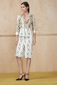 Altuzarra Resort 2015 - Collection - Gallery - (photography project)