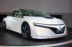 2013 honda cars 2013 Honda, Lamborghini Veneno, Honda Cars, Car Images, Sport Cars, Custom Cars, Concept Cars, Luxury Cars, Dream Cars