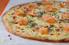 recette-e23066-pizza-nordique