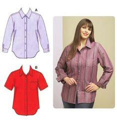 22e6a694bfa I think I like this shirt pattern. I think I ll get it and
