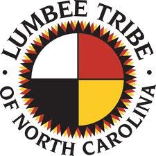 So proud to be a Lumbee!!