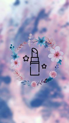 Cute Girl Wallpaper, Bear Wallpaper, Screen Wallpaper, Instagram Design, Instagram Story, Instagram Feed, Instagram Posts, Flower Backgrounds, Wallpaper Backgrounds