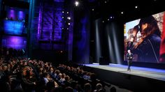 What to Expect from Apple Event March 15