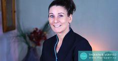 Meet Amanda, one of our Therapair Verified massage therapists!  Amanda is a Gold Coast mobile massage therapist who specialises in Pregnancy Massage. Her passion is working with pregnant mums, their babies and anyone who is looking to relax and unwind stress off their body!  Watch a video of Amanda during one of her treatments to get a real sense of who she is. Then, book a massage with her on Therapair -