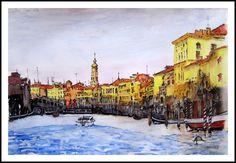 Venecia 05