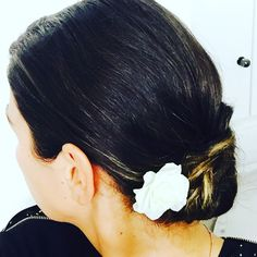 Earrings, Jewelry, Fashion, Braided Hairstyle, Braid, Ear Rings, Jewellery Making, Moda, Stud Earrings