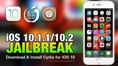 Apple released iOS 10.2.1 beta 1 version for developers and iOS public testers. Also, Apple scheduled to release iOS 10.3 first beta version on this month (January). Jailbreak teams still could not...