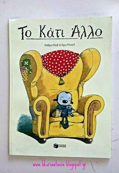 School Organization, Book Lists, Special Education, Fairy Tales, Kindergarten, Cartoon, Reading, Books, Projects