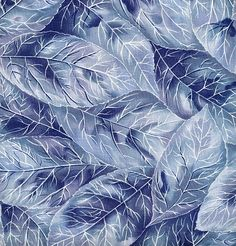 Alibaba Cloud: Deals of the Year Quilt, Clouds, Abstract, Artwork, Quilt Cover, Summary, Work Of Art, Kilts, Comforters