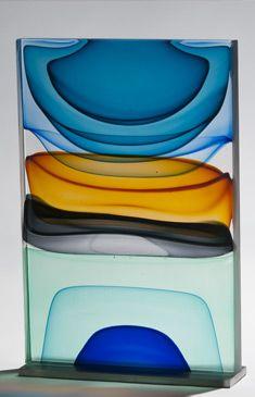 Jamie Harris Studio : Selected Artworks : Infusions
