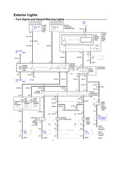30 best diagram images electrical wiring diagram, autos, chevy trucks