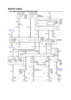 1995 Honda Civic Wiring Diagram Asco 165 8 Mejores Imagenes De Model Fuse Panel Y Motorbikes 1 5l Mfi Sohc 4cyl Repair Guides Diagrams 5 Of 103 Autozone Com