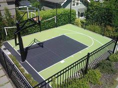 Backyard-Basketball-Court3
