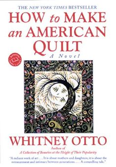 How to Make an American Quilt by Whitney Otto http://www.amazon.com/dp/0345388968/ref=cm_sw_r_pi_dp_GhgJvb1TKJMQD