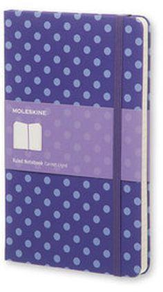 Notes Moleskine Edycja Specjalna POIS L 13 x 21