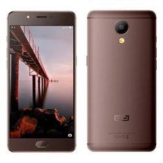https://ercom.es/smartphones/6209926-telefono-movil-elephone-p8-664gb-libre-dorado-6970357471164.html