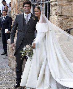royalty, wedding