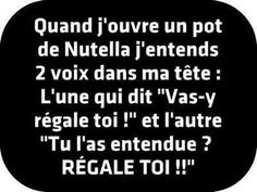funny pictures with captions 35 Rage, English Jokes, Funny French, French Expressions, Quote Citation, Funny Pictures With Captions, French Quotes, Funny Text Messages, Funny Stories