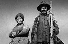 chinese peasants farmers - Google Search
