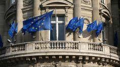 El Tribunal de Justicia de la Unión Europea cree que las operadoras pueden ser obligadas a retener datos el tiempo que sea necesario siempre y cuand...