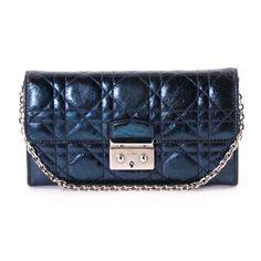 4cdb856c38bc 16 Best Wallets By Re-Vogue images   Wallet, Wallets, Louis vuitton ...
