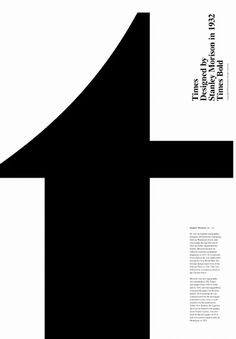 Minimal Typography Inspiration - 2