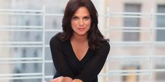 Soledad O'Brien had many great mentors throughout her life and career ― now, she wants to pay it forward. The award-winning journalist spoke with The Huffington Post recently about her role as the host of the fifth annual American Graduate Dayon Saturday, and her personal investment in the ini...