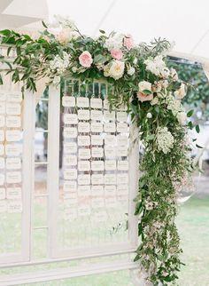 Charleston Weddings magazine spring 2016 / photograph by Corbin Gurkin