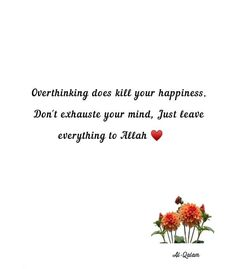 Quran Quotes Inspirational, Quran Quotes Love, Islamic Love Quotes, Muslim Quotes, Words Quotes, Islamic Quotes In English, Dear Self Quotes, Hadith Quotes, Wisdom Quotes