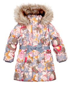 For perfect party dresses, elegant eveningwear and stylish occasion pieces, explore our new range. Let our women's and children's collections inspire you. Perfect Party, Monsoon, Little Girls, Party Dress, Hoodies, Elegant, Girls Coats, Stylish, Hoodie