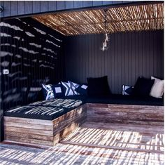 The Best Om Space Images On Pinterest Beach Houses Dreams And - Vandb carrelage