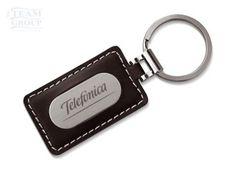 Llavero Silver Kentucky Kentucky, Personalized Items, Key Fobs