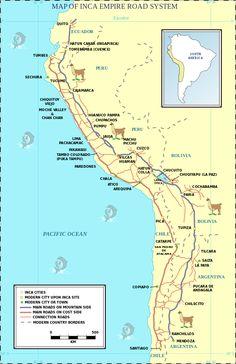 Inca - Wikipedia
