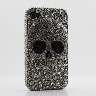 iphone bling cases