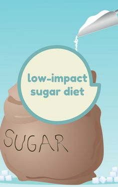 Dr. Oz talked to JJ Virgin about her three-week diet to help us overcome our reliance on sugar and identify its hidden sources. http://www.wellbuzz.com/dr-oz-diet/dr-oz-low-sugar-impact-diet-avoid-mood-swings-7-hidden-sources/