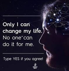 954 Likes, 100 Comments - Living The Law of Attraction (@living.the.law.of.attraction) on Instagram