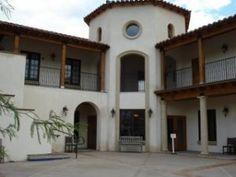 Culture—the La Quinta Museum - La Quinta Real Estate..super small, friendly museum right near old town, la quinta