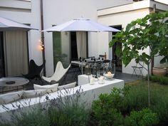 HAND Lyon - conseil et aménagement d'intérieur - réalisation  aménagement appartement à Tassin