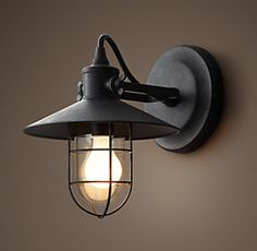1000 Images About J A Bathroom Light Fixture On Pinterest Restoration Hardware Sconces And