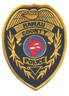 Another chance for satellite project – Hawaii News Digest Hawaii Fire, Honolulu Police, Hawaii Sports, Hawaii News, Hawaii Hawaii, Hawaiian Homes, Hawaii Volcanoes National Park, Kailua Kona, Federal