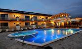 Immagini   Hotel Porta Rosa, Marina di Ascea (SA) Hotel, Outdoor Decor, Home Decor, Swiming Pool, Environment, Pink, Decoration Home, Room Decor, Home Interior Design
