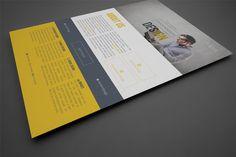 You searched for design - Ecommerce Platforms Finance Tracker, Finance Logo, Brochure Design, Flyer Design, Corporate Flyer, Design Case, Flyer Template, Infographic, Design Inspiration