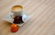 Cómo hacer café con una cafetera Nespresso: Recomendaciones finales
