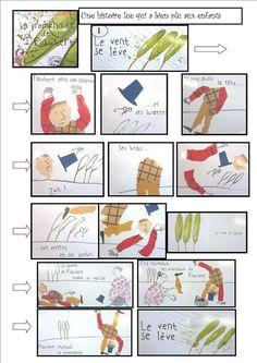 jindal ms pipes catalogue pdf