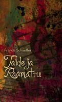 Taide ja Raamattu (Schaeffer, Francis),Perusanoma, 2013